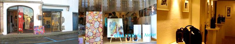 exposiciones2
